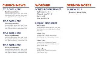 church bulletin templates microsoft publisher church bulletin templates tryprodermagenix org