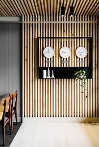 7, Home, D, U00e9cor, Ideas, For, Your, Living, Room