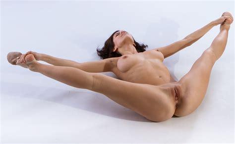 Violeta Laczkowa Porn Pic Eporner