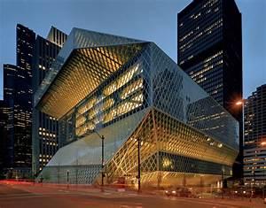 Buildings, Architecture, Design