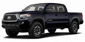 Amazon Com  2018 Toyota Tacoma Limited Reviews  Images