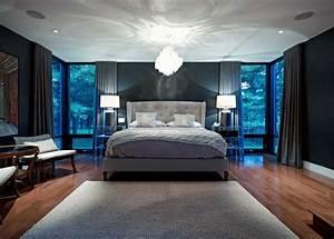 42, Beautiful, Master, Bedroom, Ideas, Romantic, Elegant, Ideas