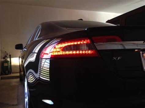 We did not find results for: New Jaguar Owner - Jaguar Forums - Jaguar Enthusiasts Forum