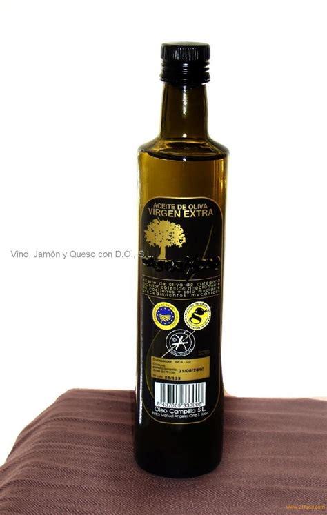 spain oil olive andalucia virgin extra vino