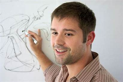 Young Entrepreneurs Brandon Craft Under30ceo Age
