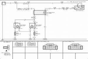 Toggle Switch Keeps Burning Up Wiring Diagram