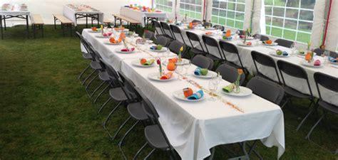 stoelen en tafel verhuur den haag houten stoelen en tafels msnoel