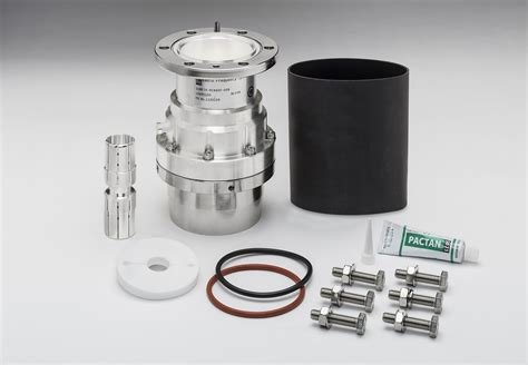 connection kit air rfs promoted product details