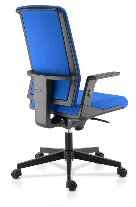 mobilier de bureau bordeaux mobilier de bureau bordeaux maison design modanes com