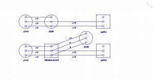 A Simple Rpc Wiring Question Concerning Current Flow