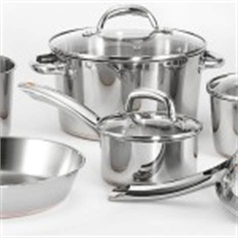 cheap  expensive cookware   buy