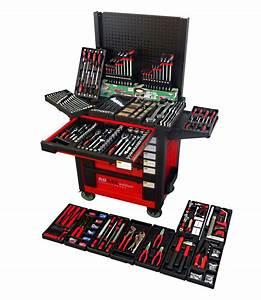 Ebay Rechnung Senden : xxxl werkstattwagen gef llt werkzeugwagen werkzeugschrank werkzeugkasten toolbox ebay ~ Themetempest.com Abrechnung