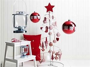 Ikea Noel 2018 : decoration de noel 2017 ikea ~ Melissatoandfro.com Idées de Décoration