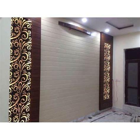 decorative pvc wall panel polyvinyl chloride wall panel