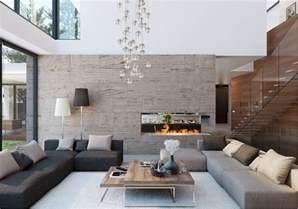 home interior plans modern house interior design ideas with elegant indoor