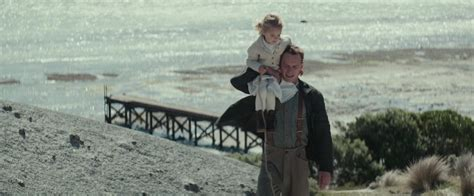 the light between oceans movie trailer for the light between oceans starring alicia