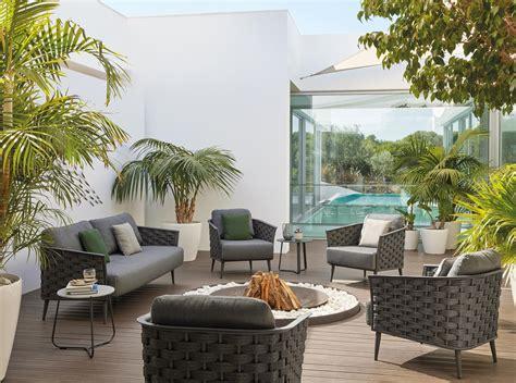 Terrasse Schön Gestalten by Terrassengestaltung Ideen F 252 R Deinen Outdoor Bereich