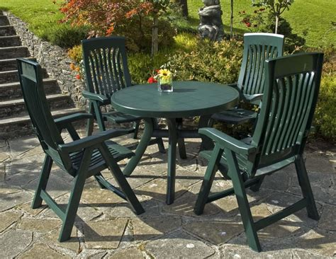 Cheap Outdoor Table And Chairs Set by Magnificent Small Patio Table And Chairs Outdoor Large