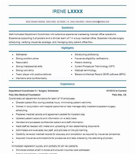customer service resume exles administrative support