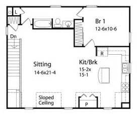 garage apartment floor plans benedict garage apartment plan 058d 0142 house plans and more