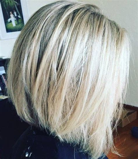 70 best a line bob hairstyles screaming with class and
