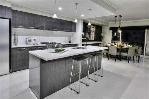 zelmar kitchen designs 32 best images about laminex kitchens on 1238
