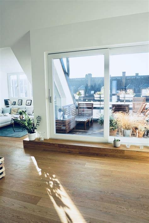 Mit Dachterrasse by Dachterrasse Gestalten Ideen Bilder