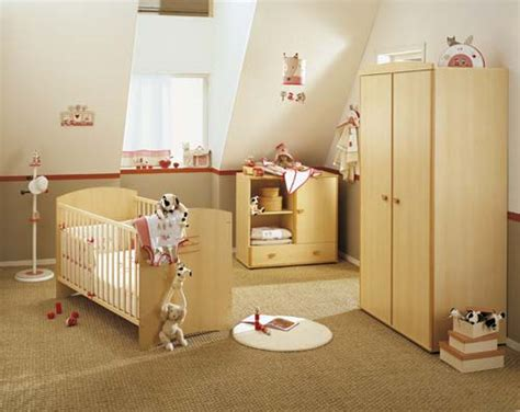 deco chambre savane beautiful avec la dcoration que juai envie de faire le