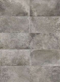 1000 images about rewind italian rectified floor and wall