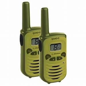 Spielzeug Jungs Ab 2 : kinder walkie talkie 2er set jako o technik spielzeug kinderspielzeug spielen lernen ~ Orissabook.com Haus und Dekorationen