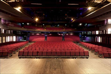 plan salle casino barriere toulouse plan salle casino barriere lille images