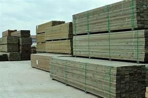 Prix Bois Terrasse Classe 4 : photos lames de terrasse bois prix pas cher trait ~ Premium-room.com Idées de Décoration