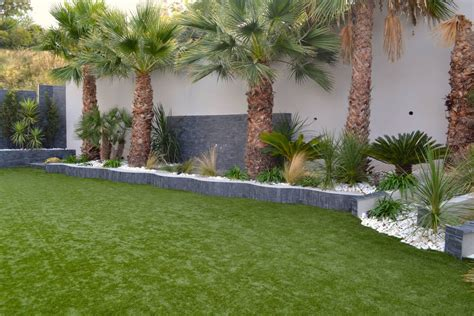 amenager parterre devant maison amenager jardin devant maison amnager la devanture duune rsidence jardin potager jardin urbain