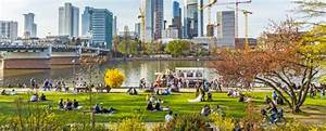 Who S Perfect Frankfurt : smart cities council 3 new city rankings see who 39 s leading in sustainability growth and ~ Eleganceandgraceweddings.com Haus und Dekorationen