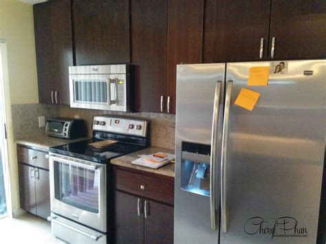 spray paint kitchen cabinets cost cost to paint kitchen cabinets kitchen paint your own