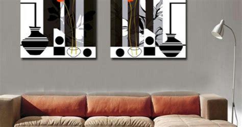 cuadros modernos pinturas y dibujos que cuadros quot living quot ejemplos modernos de pinturas