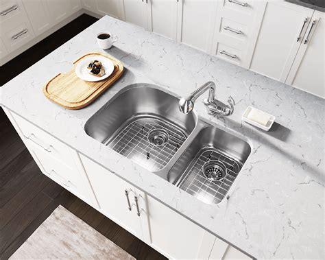 clark kitchen sinks stainless steel 3121l stainless steel kitchen sink clark kitchen sinks 8213