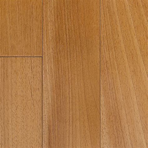 engineered hardwood engineered hardwood janka rating engineered hardwood