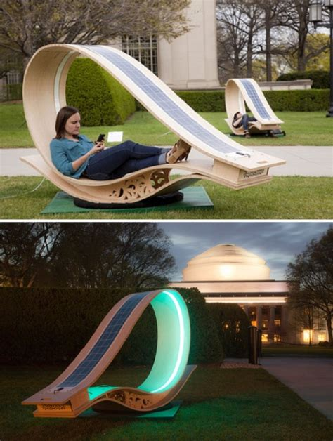 Products, Inventions And Cool Design