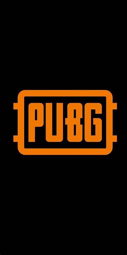 Pubg Gradient Gaming Mobile Pc Zedge Gun