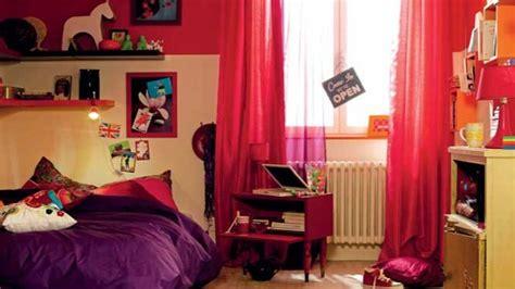 decoration fille chambre decoration chambre fille raliss com