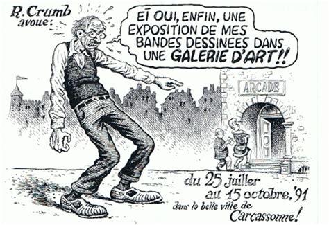chambre de commerce omer peintres et sculpteurs musique et patrimoine de carcassonne
