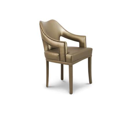 mid century modern chairs dalyan dining room chair mid century modern design by brabbu
