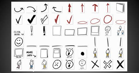 descargar templates gratis scribble drawing after effects how to create a simple powerpoint blackboard presentation