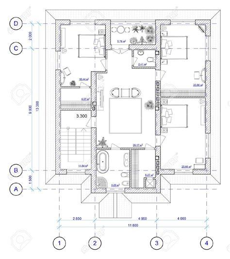 Dessiner Plan De Maison Dessiner Maison En 3d 3 Technobat 5 Plan De