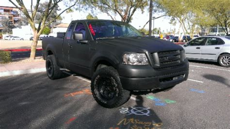 What Do I Need To Put On My Resume by What Do I Need To Do To Put 35 Quot Tires On My 2005 F150 2wd