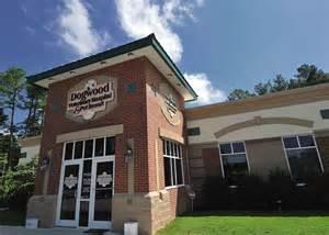 dogwood animal hospital fluhrer reed dogwood veterinary hospital