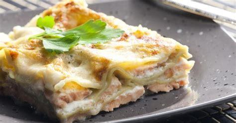 cuisine minceur rapide 15 recettes minceur pour le bureau fourchette et