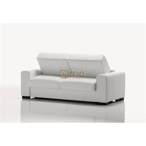 solde canapé cuir center canape cuir solde canape en solde cuir center 20170521194939 solde canap cuir royal sofa id e