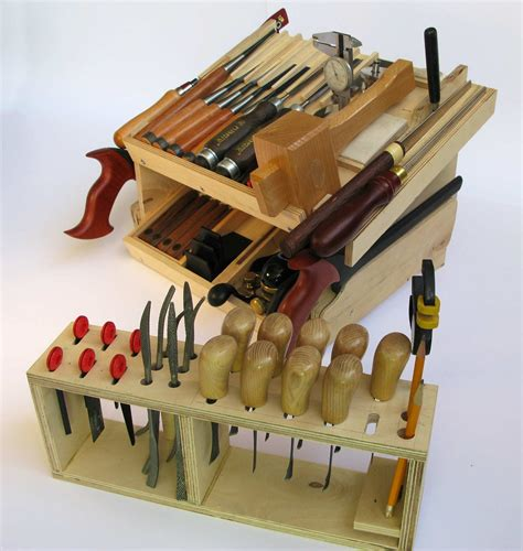 workbench tool caddy readers gallery fine woodworking